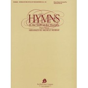 Hymns in the Style of the Masters, Volume 2 by Michele Murray