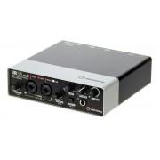 Interfata Audio Steinberg UR 22 MK II