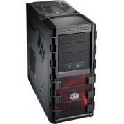 Cooler Master HAF 912 Advanced (Retail, USB 3.0)