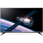 Lg 43LH541V Full HD LED Tv