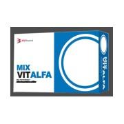 Mixvit Alfa 30comprimidos