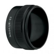 Nikon UR-E2 - inel adaptor pentru Coolpix 880