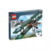 LEGO Creator - Sopwith Camel (10226)