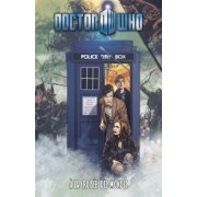 Doctor Who Tome 7
