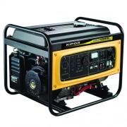 Generator Kipor KGE4000X