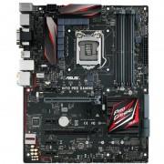 Placa de baza H170 PRO GAMING, ATX, Socket 1151