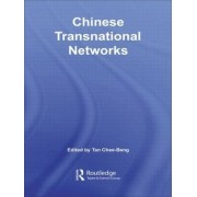 Chinese Transnational Networks by Chee-Beng Tan