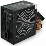 Sursa Sursa Whitenergy 07359, ATX 2.2, 500W. PFC pasiv, Negru