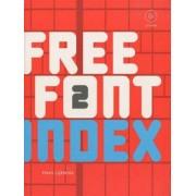 Free Font Index 2 by Hans Lijklema