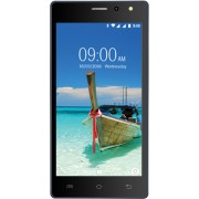 Lava A82 (BLUEM/Blue, 8 GB)(1 GB RAM)