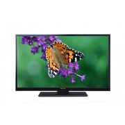 Tv LED Full HD 81 cm CELCUS DLED32167HD