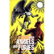 With Angels and Furies