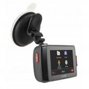 Camera video auto Mio Mivue 658 WiFi