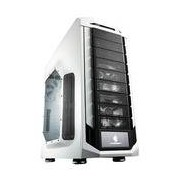 Cooler Master Case Cooler Master Cm Storm Stryker White - Full Tower