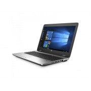HP ProBook 650 G2 i3-6100U 4GB 500GB Windows 7 Pro (Y3B16EA)