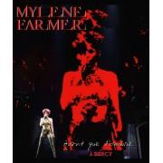 Mylene Farmer - Avant Que L'Ombre (0600753088319) (1 BLU-RAY)