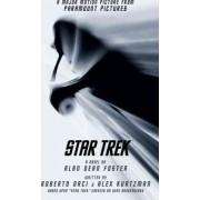 Star Trek by Alan Dean Foster