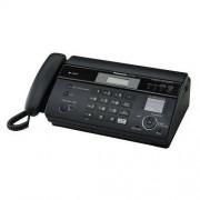 Panasonic Telefaks Panasonic Kx-Ft 986