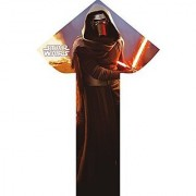 Star Wars The Force Awakens: Kylo Ren Kite