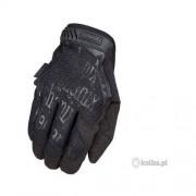 Mechanix Rękawice Mechanix Vent Glove Covert czarne