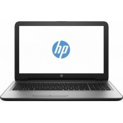 "Notebook HP 250 G5, 15.6"" Full HD, Intel Core i7-6500U, RAM 8GB, HDD 1TB, Windows 10 Pro"