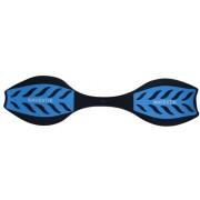 Wavestik Razor ripstik air pro waveboard jongens / meisjes blauw