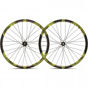 Reynolds Mountain 27.5 Enduro Black Label Wheelset