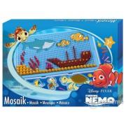 Mozaic Disney Nemo