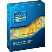 Intel BX80635E52660V2 10-Core Processore (2,2GHz, 25MB Cache, Sockel-2011, 95 Watt)