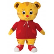 Daniel Tigers Neighborhood Friend Daniel Tiger Plush