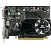 Placa video Sapphire Radeon R7 240 BOOST 1GB DDR5 128Bit Bulk