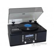 Player Teac LP-R550 USB B