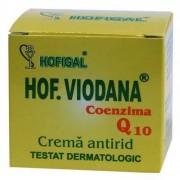 Viodana crema antirid + Q10 50ml