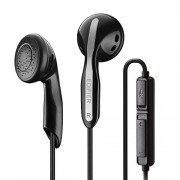 Edifier Classic K180 Style Headset (Black) with Microphone