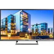 Televizor LED 102 cm Panasonic TX-40DS500E Full HD Smart Tv Bonus Cablu Kabelwelt HDMI 1.4