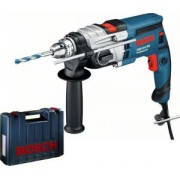 Bosch Professional GSB 19-2 RE (MD) Masina de gaurit cu percutie 850W 220V
