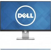 Monitor IPS 23.8 Dell S2415H Full HD