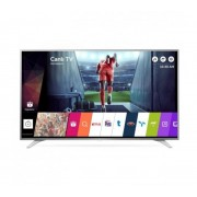 49UH650V - TV LED UHD de 49'' (3840*2160, 100Hz) con panel LED UHD 4K - SMART TV