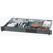 Supermicro CSE-510L-200B vane portacomputer