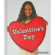 Valentine's Day by Dorothy Goeller