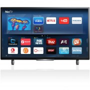 "Televisor Marca PHILIPS LED Mod. 40PFL4901 Smart TV 40"" - Negro"