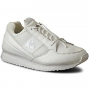 Сникърси LE COQ SPORTIF - Eclat W Quick Lace 1620233 Optical White