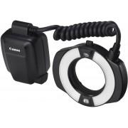 CANON Flash MR-14EX II