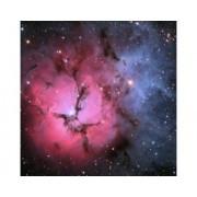 Curso Viaje astronómico por el Universo