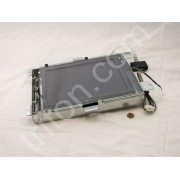 "Triton 10.4"" LCD Display Assembly, Standard, XScale, Refurb For RL5000"