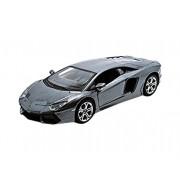 Maisto - 31210s - Lamborghini - Aventador Lp 700-4 - Échelle 1/24