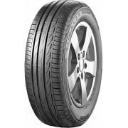 Anvelope Vara Bridgestone Turanza T 001 205/55 R16 91V