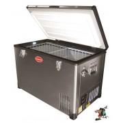SnoMaster 40L Fridge/Freezer (12V/220V)