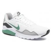 Nike - Nike Air Zoom Pegasus 92 by Nike - Sneaker für Herren / weiß