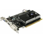 Placa Video Sapphire AMD Radeon R7 240 4GB GDDR3